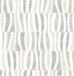 Theory Wallpaper Tides 2902-25516 By A Street Prints For Brewster Fine Decor